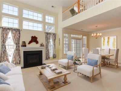 property image for 3043 Bay Shore Lane SUFFOLK VA 23435