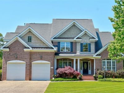 property image for 6109 Walkers Ferry Lane SUFFOLK VA 23435