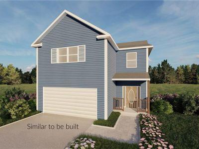 property image for 3200 Armistead Drive PORTSMOUTH VA 23704