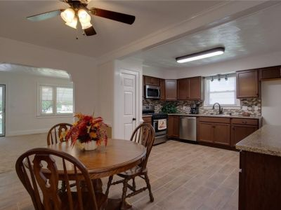 property image for 209 Cypress Road PORTSMOUTH VA 23701