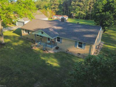 property image for 3145 Deer Path Road SUFFOLK VA 23434