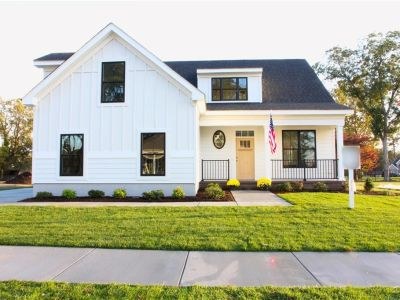 property image for MM Bayberry Elizabeth Place Waterview  CHESAPEAKE VA 23321