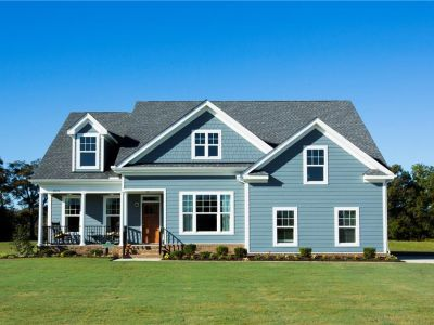 property image for MM Willow Elizabeth Place  CHESAPEAKE VA 23321