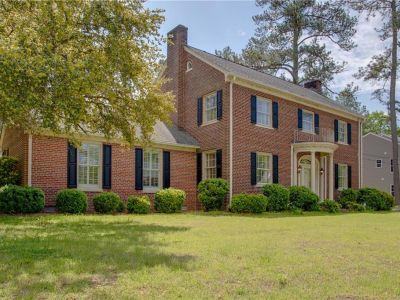 property image for 536 RIVERVIEW Drive SUFFOLK VA 23434