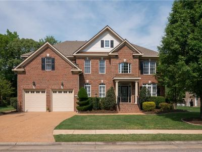property image for 6530 Harbour Pointe Drive SUFFOLK VA 23435