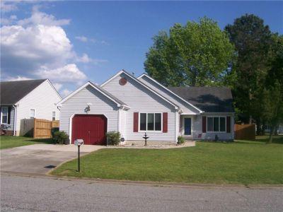 property image for 114 DUNBAR Drive SUFFOLK VA 23434