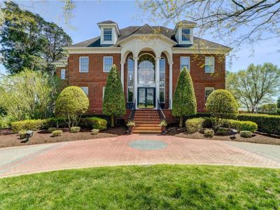 property image for 7848 Crittenden Road SUFFOLK VA 23432