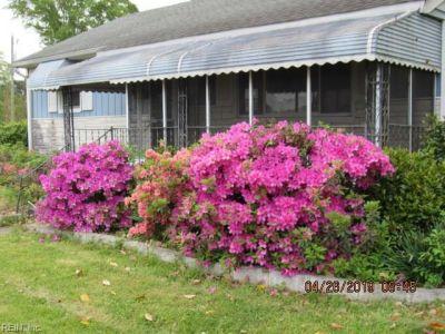 property image for 421 Truman Circle PORTSMOUTH VA 23701