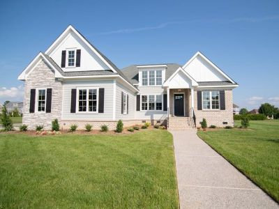 property image for 4118 River Park Drive SUFFOLK VA 23435