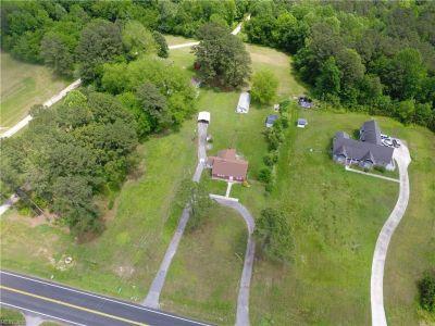 property image for 4668 Godwin Boulevard SUFFOLK VA 23434