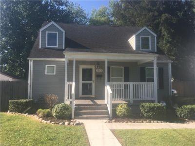 property image for 3205 Arlington Place PORTSMOUTH VA 23707