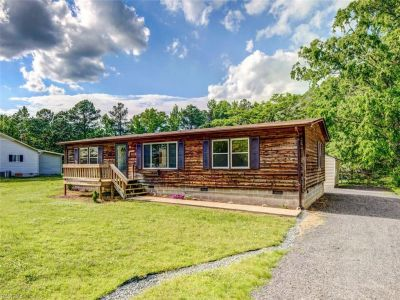 property image for 2456 Meadowbrook Trail SUFFOLK VA 23434