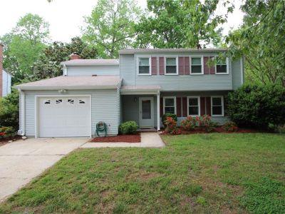 property image for 133 Harris Creek Road HAMPTON VA 23669