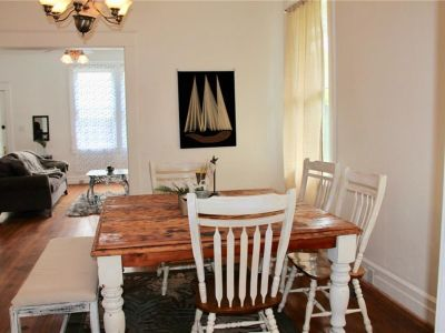 property image for 5 College Court SUFFOLK VA 23434