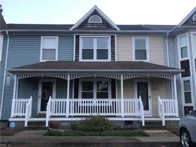 property image for 1202 Palmerton Drive NEWPORT NEWS VA 23602