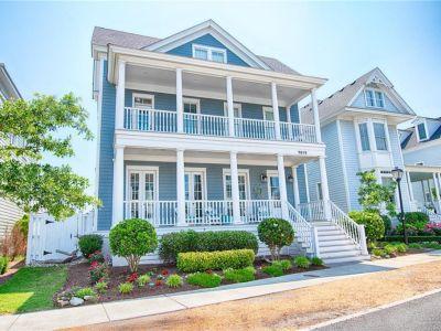 property image for 9658 23rd Bay Street NORFOLK VA 23518