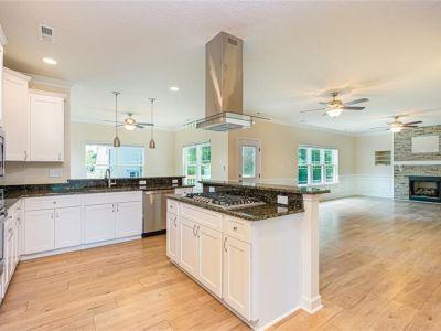property image for 111 Yukon Avenue HAMPTON VA 23663