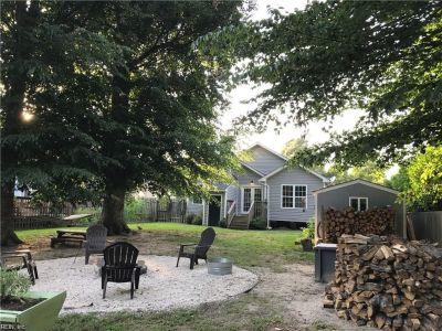 property image for 151 Kristen Lane SUFFOLK VA 23434