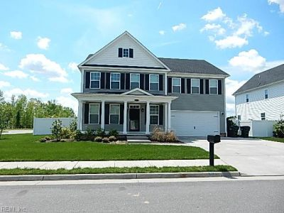property image for 101 Jaclyn Drive SUFFOLK VA 23434