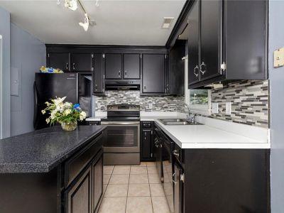 property image for 423 Bryan Court NEWPORT NEWS VA 23606