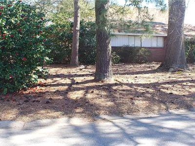 property image for 110 Ridgewood Road CHESAPEAKE VA 23325