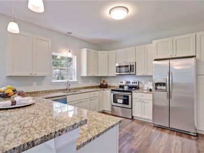 property image for 4923 Woolsey Street NORFOLK VA 23513