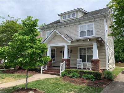 property image for 521 Normandy Street PORTSMOUTH VA 23701