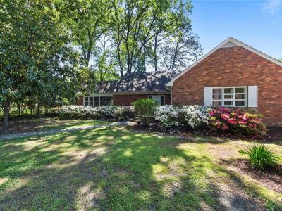 property image for 1313 Cloncurry Road NORFOLK VA 23505