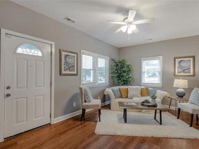 property image for 161 HONAKER Avenue NORFOLK VA 23502