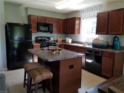 property image for 3062 Dabney Lane SUFFOLK VA 23434
