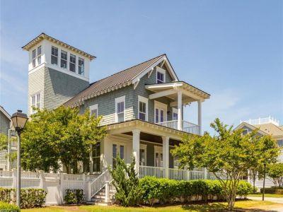 property image for 4571 East Beach Drive NORFOLK VA 23518