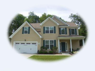 property image for 112 Christophers Lane HAMPTON VA 23666