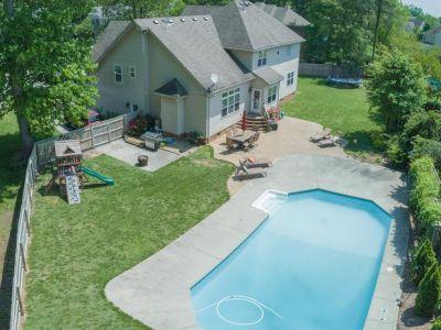 property image for 812 Elias Court CHESAPEAKE VA 23322