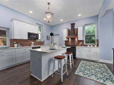 property image for 732 Graydon Avenue NORFOLK VA 23507