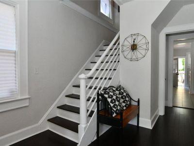 property image for 422 37th Street NORFOLK VA 23508