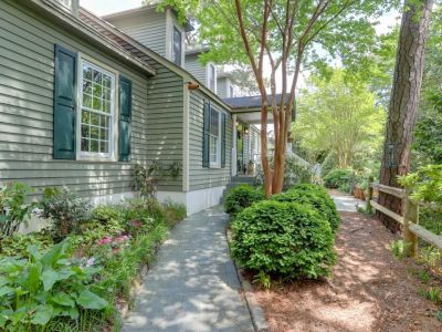 property image for 2004 White Hill Road VIRGINIA BEACH VA 23451