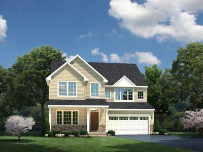 property image for MM the Seneca at Patriots Walke  SUFFOLK VA 23434