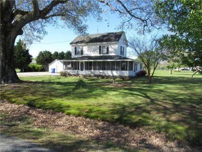property image for 2509 DESERT Road SUFFOLK VA 23434