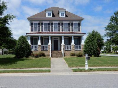 property image for 105 Governors Lane SUFFOLK VA 23436