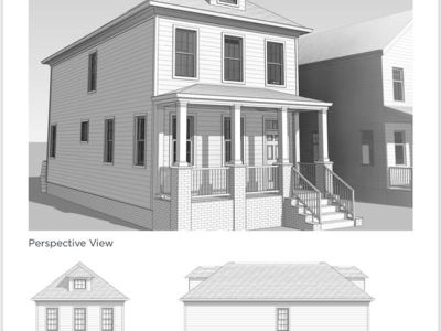 property image for 716 A Avenue NORFOLK VA 23504