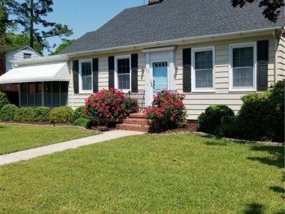 property image for 912 Virginia Avenue SUFFOLK VA 23434