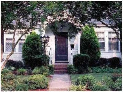 property image for 76 Farragut Street PORTSMOUTH VA 23702