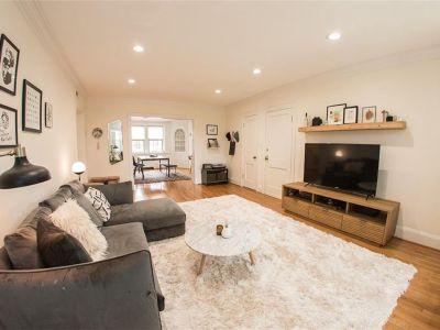 property image for 705 Spotswood Avenue NORFOLK VA 23517