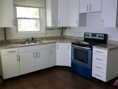 property image for 15 Fairview Circle PORTSMOUTH VA 23702
