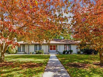 property image for 2140 Partridge Place SUFFOLK VA 23433