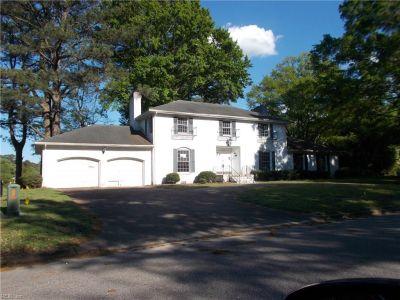 property image for 2917 Replica Lane PORTSMOUTH VA 23703