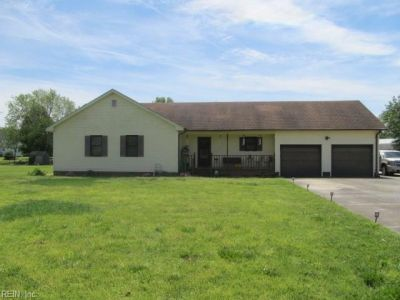 property image for 107 Castle Court SUFFOLK VA 23434