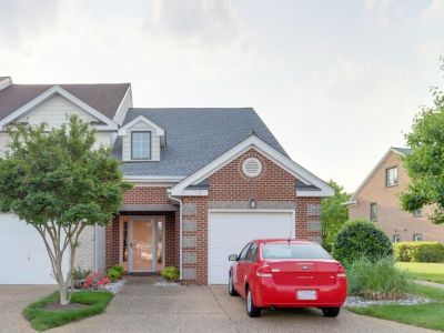 property image for 112 Genoa Drive HAMPTON VA 23664