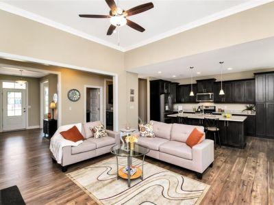 property image for 3112 Ibis Boulevard SUFFOLK VA 23434