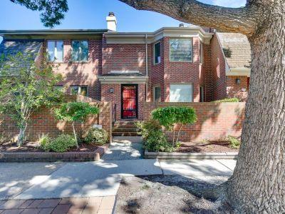 property image for 1360 Debree Avenue NORFOLK VA 23517